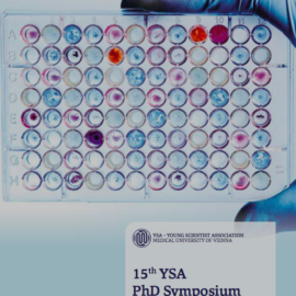 YSA Symposium 2019